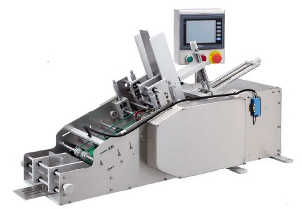 WHY USE A SCREW FEEDER MACHINE?