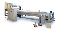 //jororwxhkimllq5p.ldycdn.com/cloud/mnBqiKljRlpSoljplpop/Screw-Feeder-Machine.png