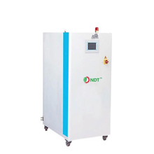 Ndetated High Quality Dehumidifying Dryer